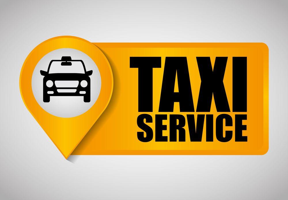 Call Taxi Near Me Cheap Kuwait