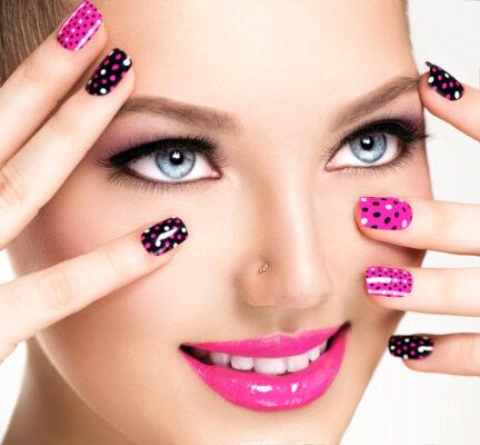 Beauty Salon in kuwait