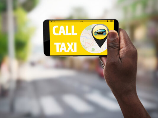 cab service near me Kuwait | Hire Taxi Nearby Online
