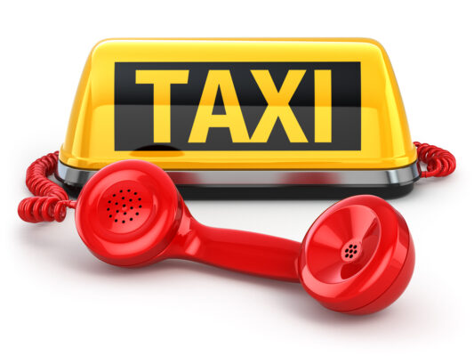 تاكسي في الكويت | ارقام تكاسي الكويت 24 ساعة